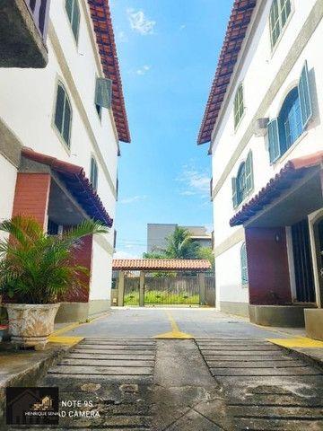 Apartamento no Centro São Pedro, com 02 quartos, aceita financiamento - Foto 10