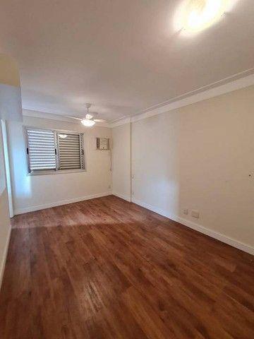 Apartamento para venda com 150 metros quadrados com 3 quartos em Santa Fé - Campo Grande - - Foto 14