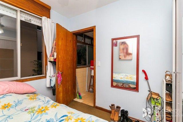 Apartamento à venda com 2 dormitórios em Petrópolis, Porto alegre cod:19349 - Foto 12