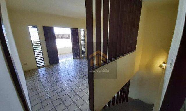 Casa com 08 Quartos em Fragoso, Olinda - Foto 15