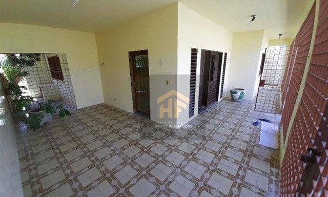 Casa com 08 Quartos em Fragoso, Olinda - Foto 7