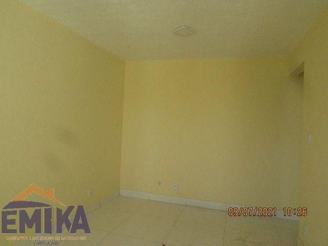 Apartamento com 2 quarto(s) no bairro Terra Nova em Cuiabá - MT - Foto 12