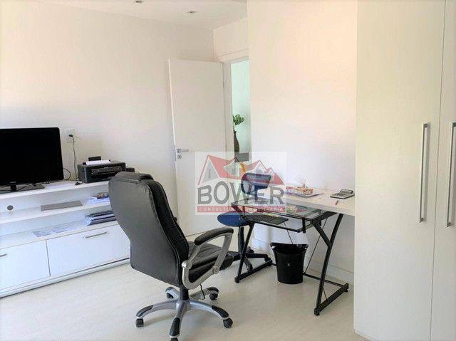 Casa com 3 dormitórios à venda, 220 m² por R$ 1.100.000 - Itapeba - Maricá/RJ - Foto 15