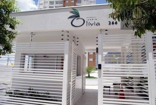 Ed Jardim Olivia - Jd Mariana - Foto 15