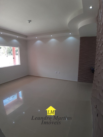 Em Construção / Linda e ótima casa primeira locação em itaipuaçu !!  - Foto 13