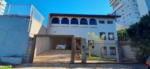 Triplex Sobrado Próximo do Shopping Campo Grande Centro R$ 1.700.000 Mil ** - Foto 6