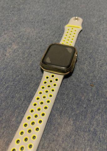 Apple Watch serie 5 , 44mm