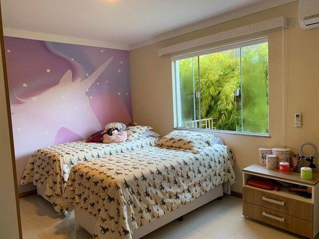 Casa com 2 dormitórios, 85 m², R$ 450.000 - Albuquerque - Teresópolis/RJ. - Foto 5