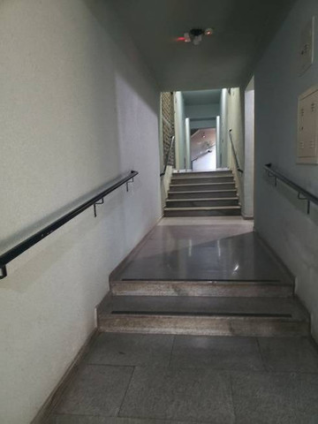 Apartamento à venda com 2 dormitórios em Setor central, Goiânia cod:M22AP1110 - Foto 14