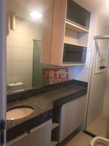Flat Flat à venda em Olinda/PE - Foto 7