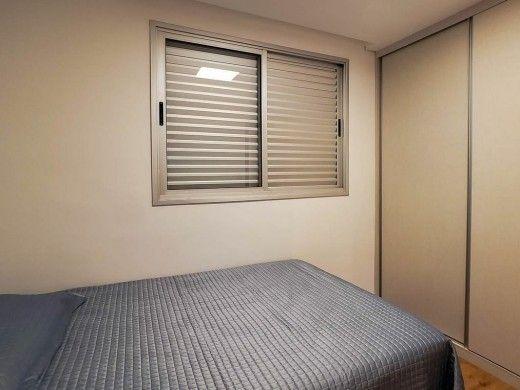 Apartamento à venda com 3 dormitórios em Luxemburgo, Belo horizonte cod:19942 - Foto 16