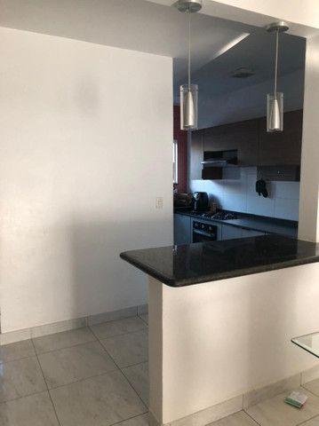 Casa à venda com 3 dormitórios em Jardim atlântico oeste (itaipuaçu), Maricá cod:CS006 - Foto 14