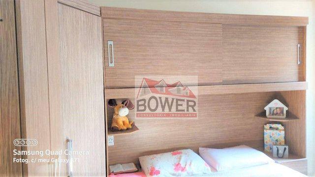 Cobertura com 3 dormitórios, 70 m² - venda por R$ 165.000,00 ou aluguel por R$ 950,00/mês  - Foto 11