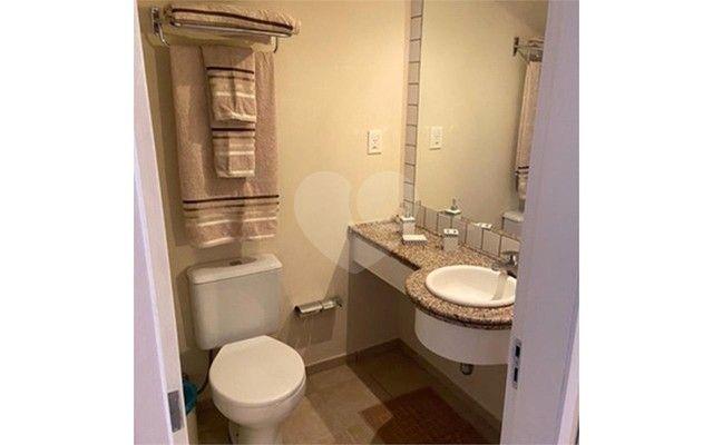 Apartamento à venda com 1 dormitórios em Meireles, Fortaleza cod:REO538234 - Foto 20