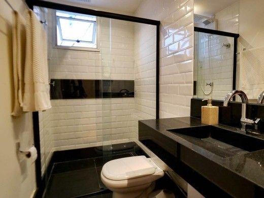 Apartamento à venda com 3 dormitórios em Luxemburgo, Belo horizonte cod:19942 - Foto 17