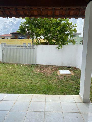 VG Casa em Tamandaré, 2 quartos com suítes prox ao sesi
