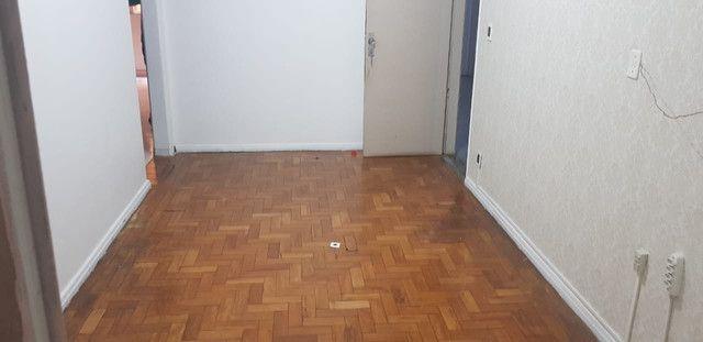 Apartamento à venda com 2 dormitórios em Setor central, Goiânia cod:M22AP1110 - Foto 2