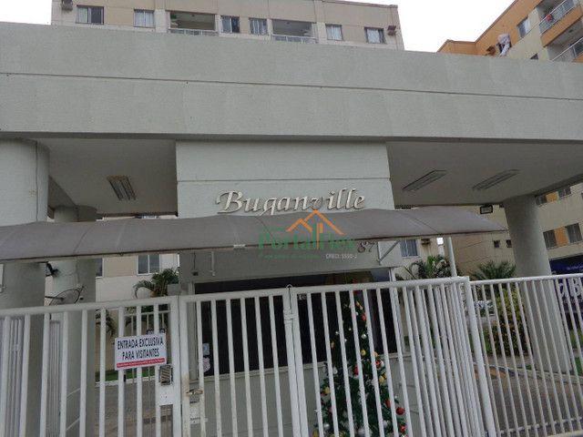 Apartamento com 3 dormitórios à venda, 76 m² por R$ 290.000,00 - Morada de Laranjeiras - S - Foto 10