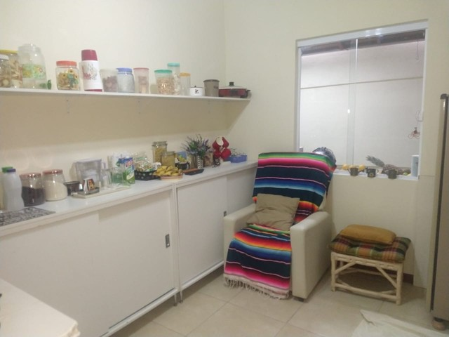 Casa linear com 3 dormitórios, 80 m², R$ 380.000 - Albuquerque - Teresópolis/RJ. - Foto 11