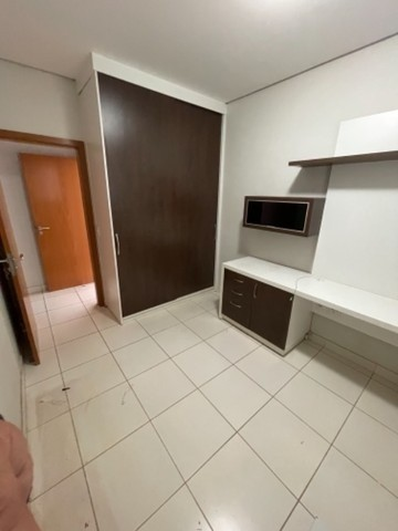 Vendo Apartamento de 3 quartos no Parque Pantanal 1 - Foto 11