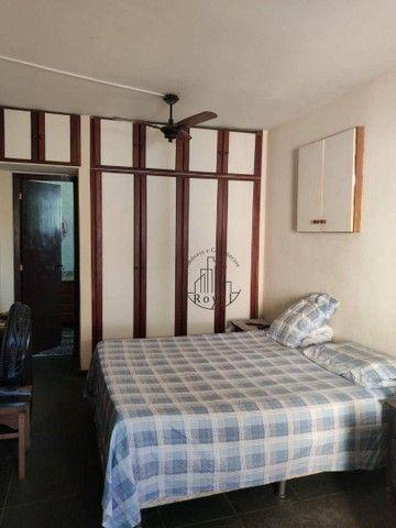 Casa com 3 dormitórios à venda, 135 m² por R$ 500.000,00 - Itaúna - Saquarema/RJ - Foto 20