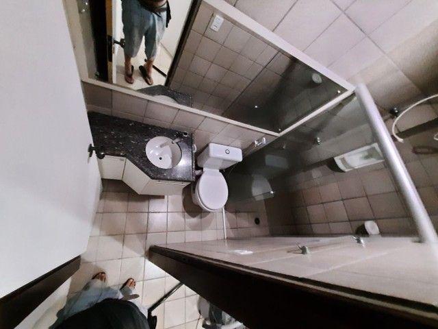 Apto 2 Quartos no Bessa 59 m2 - Foto 9