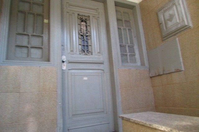 Casa Barreto - Foto 2