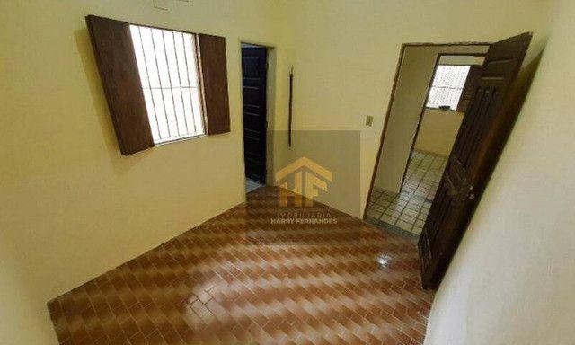 Casa com 08 Quartos em Fragoso, Olinda - Foto 10