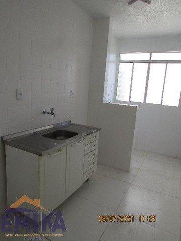 Apartamento com 2 quarto(s) no bairro Terra Nova em Cuiabá - MT - Foto 8