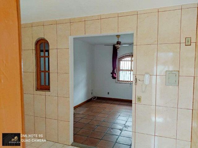 Apartamento no Centro São Pedro, com 02 quartos, aceita financiamento - Foto 5