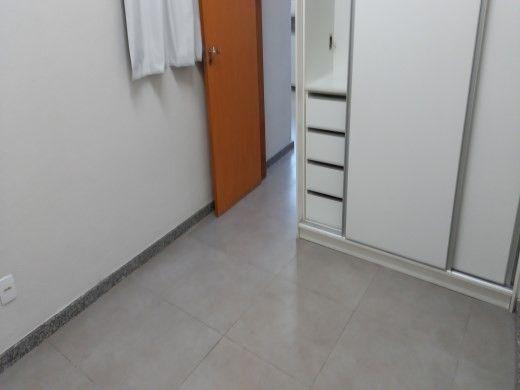 Kitchenette/conjugado para alugar com 1 dormitórios em Lagoinha, Belo horizonte cod:19946 - Foto 3