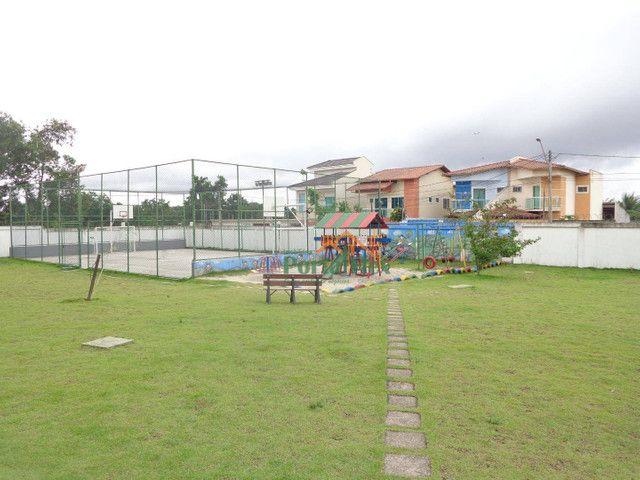 Apartamento com 3 dormitórios à venda, 76 m² por R$ 290.000,00 - Morada de Laranjeiras - S - Foto 16