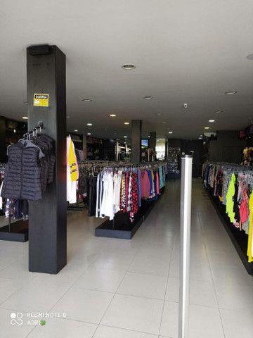 Loja vestuario e assessórios e cosméticos  - Foto 6