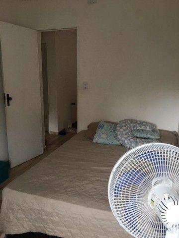 Vendo excelente apartamento no Condomínio Barramar - Foto 8