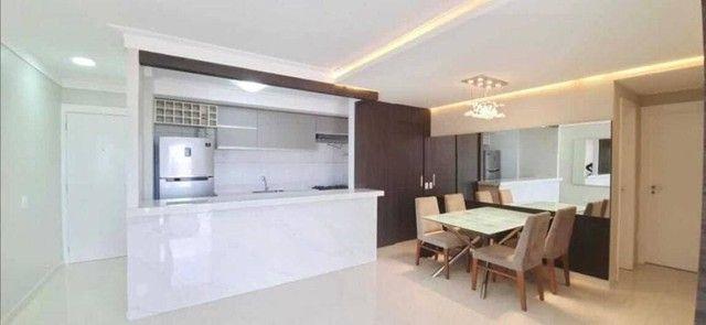 RS Apartamento em Varandas Gran Park - Foto 3