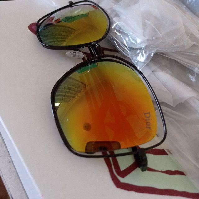 Óculos sol atacado  - Foto 3