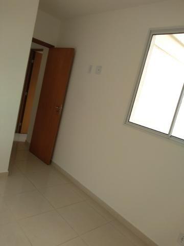 Apartamento 2 Quartos, 0Km - Morada de Laranjeiras - Foto 3