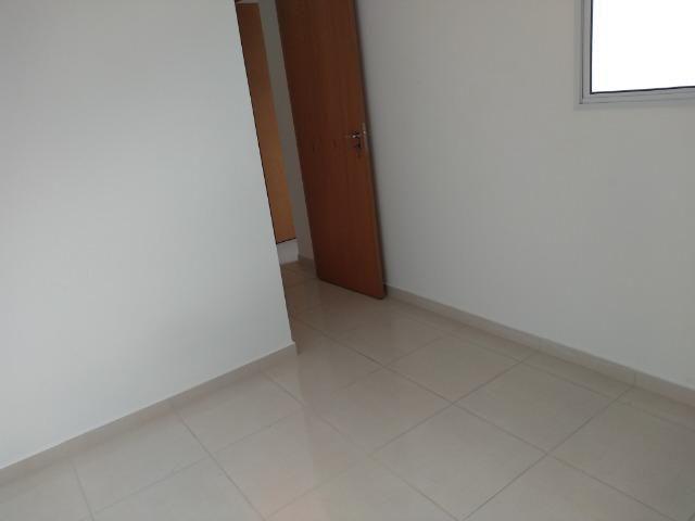 Apartamento 2 Quartos, 0Km - Morada de Laranjeiras - Foto 4