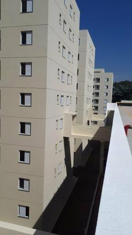 Granja Viana, 2 Dorms, Lazer, Minha Casa Minha Vida - Pronto em Novembro de 2018! - Foto 4