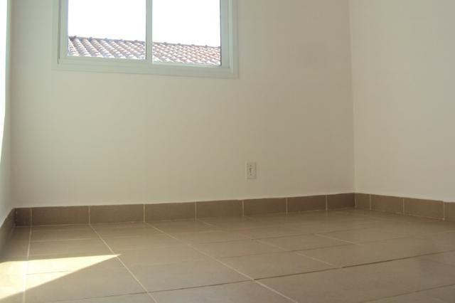 Apartamento de 2 quartos - Ed. Rossi Ideal Brisas. (62)3251-6120 - Foto 18