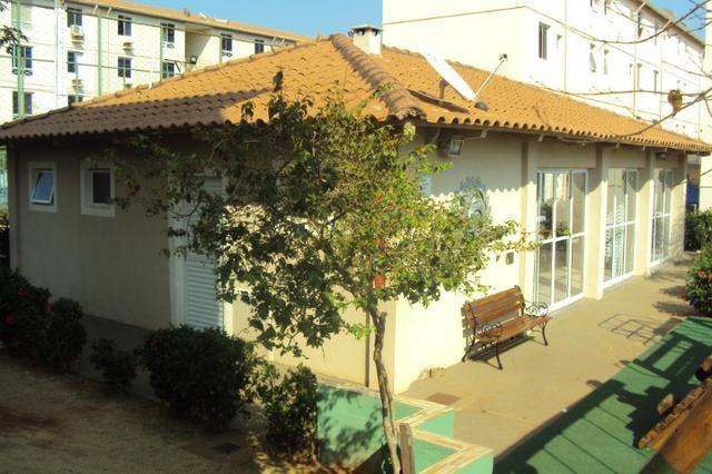 Apartamento de 2 quartos - Ed. Rossi Ideal Brisas. (62)3251-6120 - Foto 6