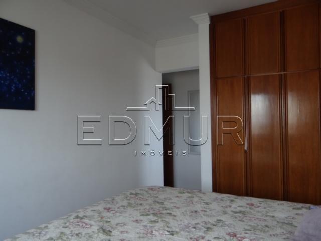 Apartamento para alugar com 4 dormitórios em Jardim bela vista, Santo andré cod:15991 - Foto 13