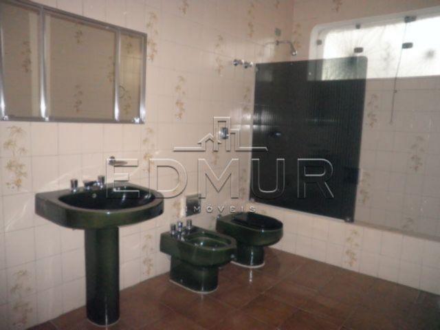 Casa para alugar com 4 dormitórios em Jardim, Santo andré cod:2289 - Foto 18