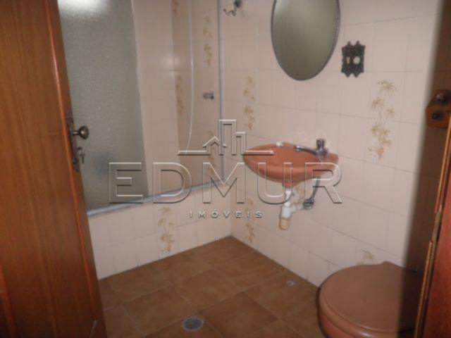 Casa para alugar com 4 dormitórios em Jardim, Santo andré cod:2289 - Foto 10