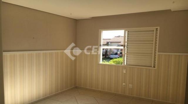 Casa com 2 dormitórios para alugar, 60 m² - Condomínio Vila das Palmeiras - Indaiatuba/SP - Foto 15