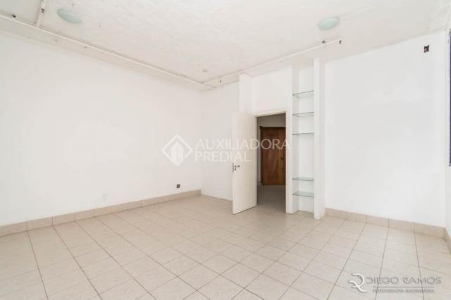 Escritório para alugar em Independência, Porto alegre cod:290240 - Foto 10