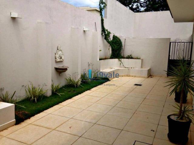 Casa residencial à venda, urbanova, são josé dos campos - ca0266. - Foto 6