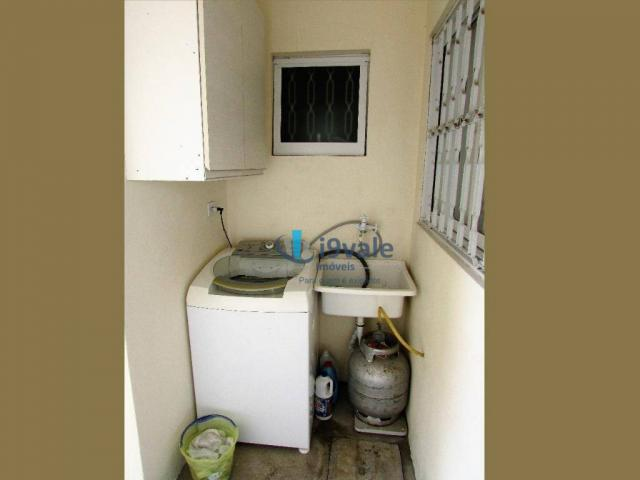 Casa com 3 dormitórios à venda, 82 m² por r$ 225.000 - residencial parque dos sinos - jaca - Foto 3