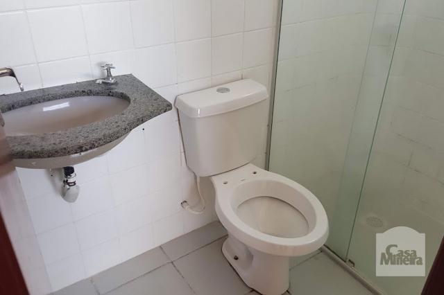 Apartamento à venda com 3 dormitórios em Monsenhor messias, Belo horizonte cod:245421 - Foto 11