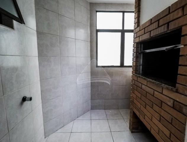 Apartamento para alugar com 3 dormitórios em Centro, Passo fundo cod:12381 - Foto 8